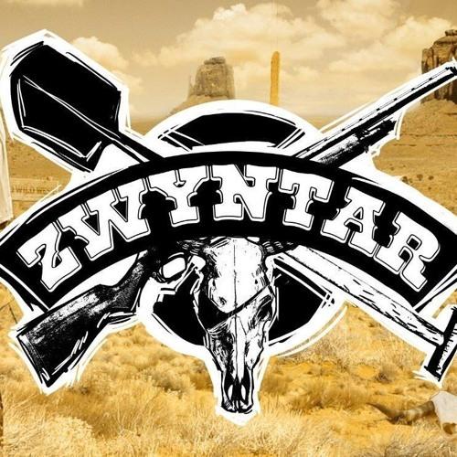 ZWYNTAR's avatar