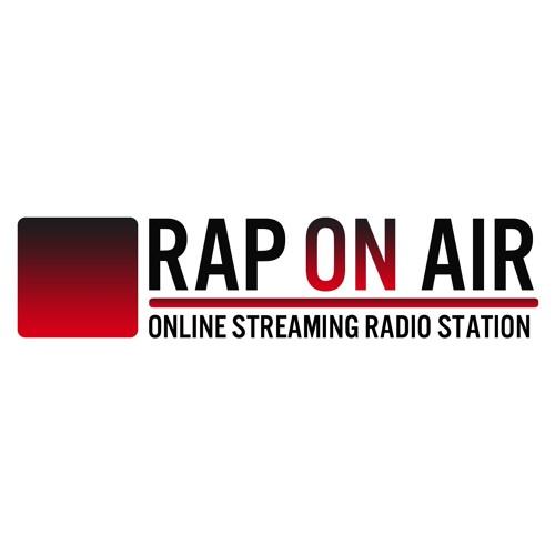 www.raponair.com's avatar
