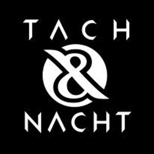tachundnacht's avatar