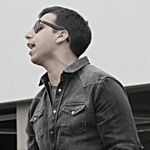Fernando Sosaya's avatar