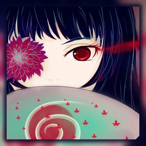 Scythe of Luna's avatar