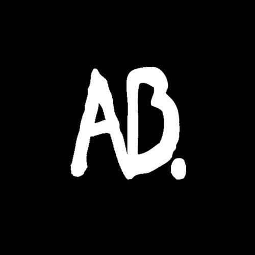 Ambitiebeesten's avatar