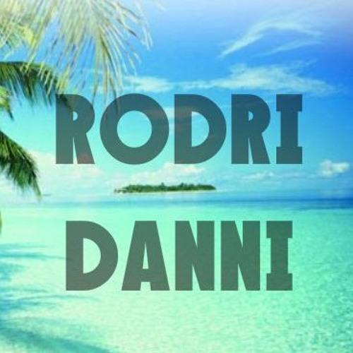 RODRI DANNI's avatar