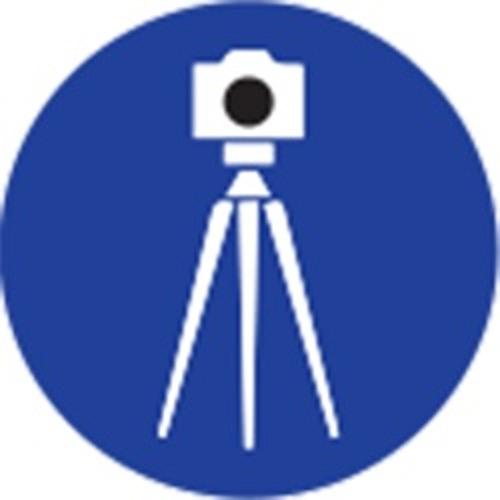 Vidyograf's avatar