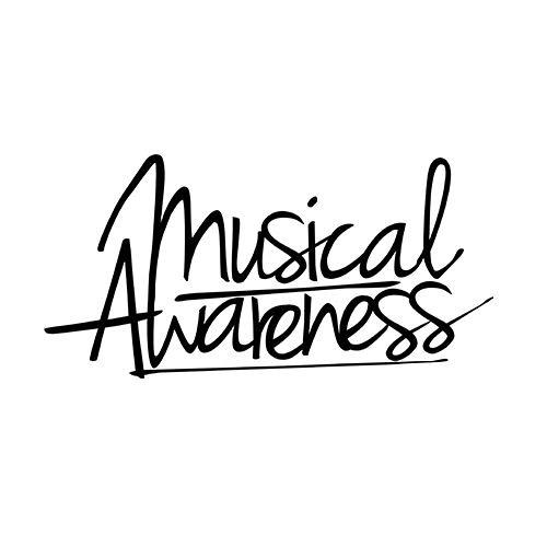 Musical Awareness's avatar