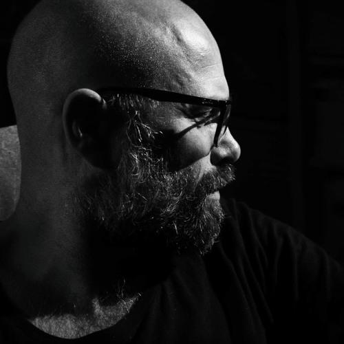 DJ Menjo's avatar