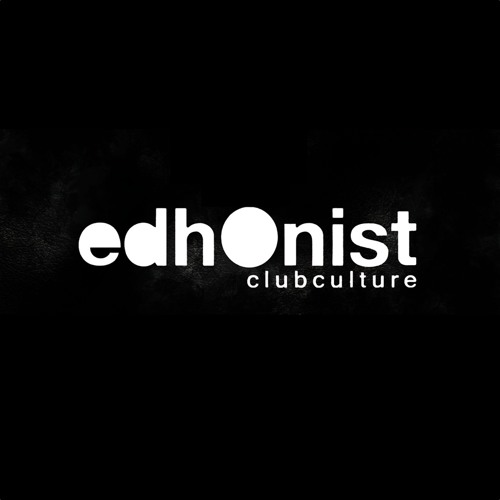Edhonist Clubculture's avatar