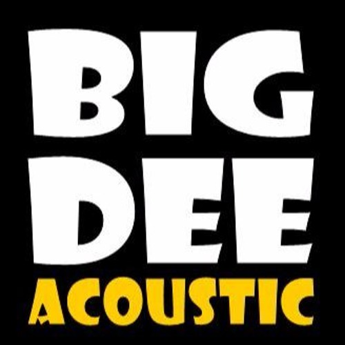 BigDee Acoustic's avatar