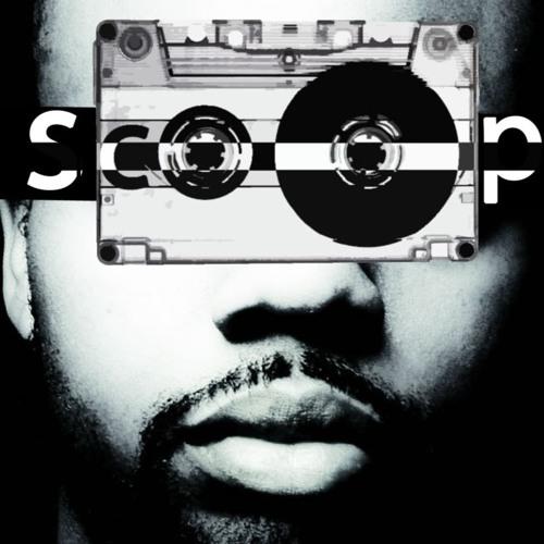 S.C.O.O.P's avatar