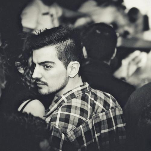 Rafael S's avatar