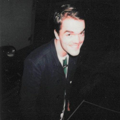 lucmast's avatar