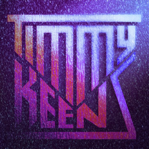 TimmyKeenz's avatar