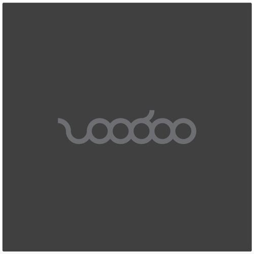 @voodooad's avatar