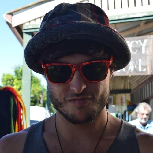 Adrien Fresnay's avatar
