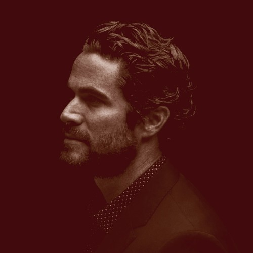 Tom McBride's avatar