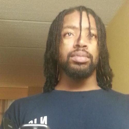 LaTroy Graham's avatar