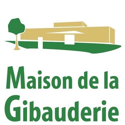 Maison de la Gibauderie's avatar
