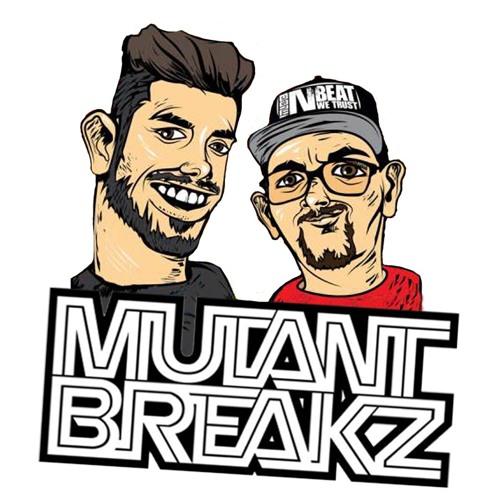 Mutantbreakz's avatar