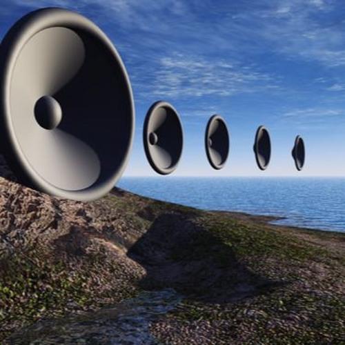 Music & Dream's avatar