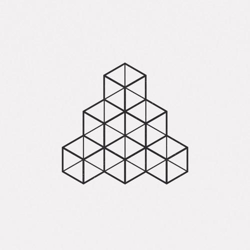 KellyJuric's avatar