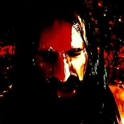 Agnus MortuuM's avatar