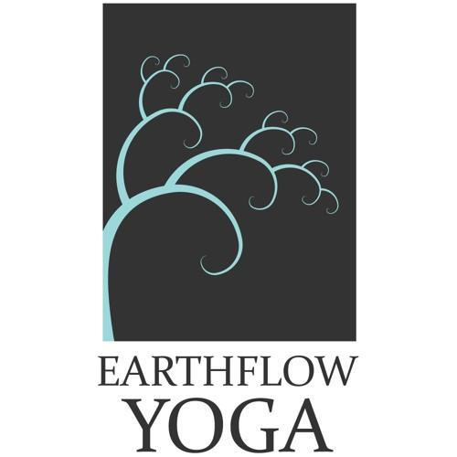 Earthflow Yoga's avatar