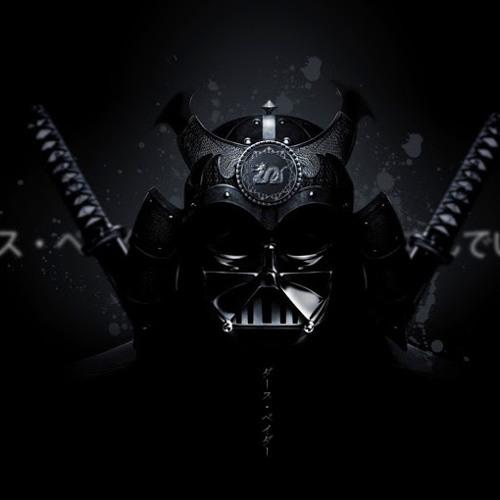 chad bergeron's avatar