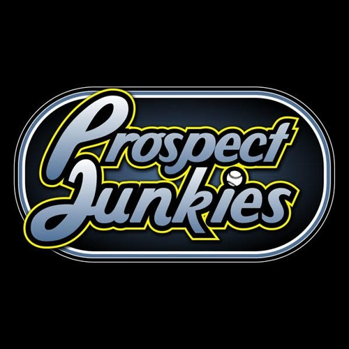 Prospect Junkies 2.29.16 Podcast