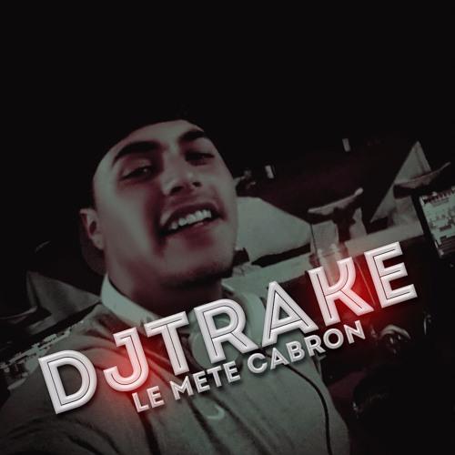 kevin maldonado Dj Trake's avatar