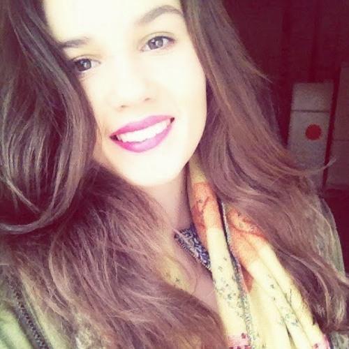 Juliette Pasquier's avatar