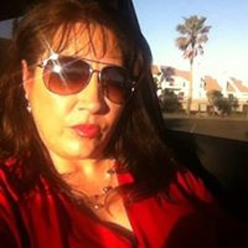 Dana Benson's avatar