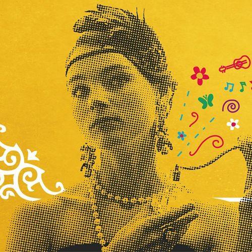 Joséfa's avatar