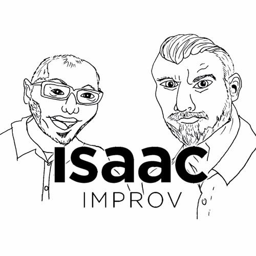 Isaac Improv's avatar