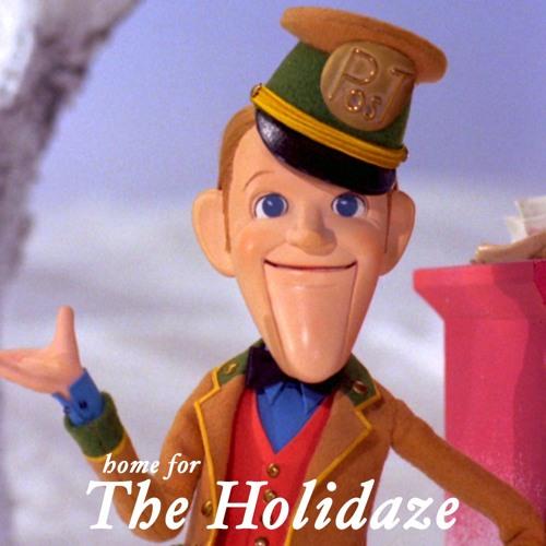 The Holidaze's avatar