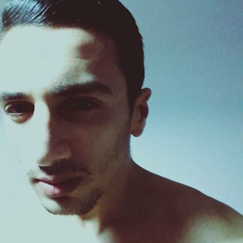 Eforied's avatar