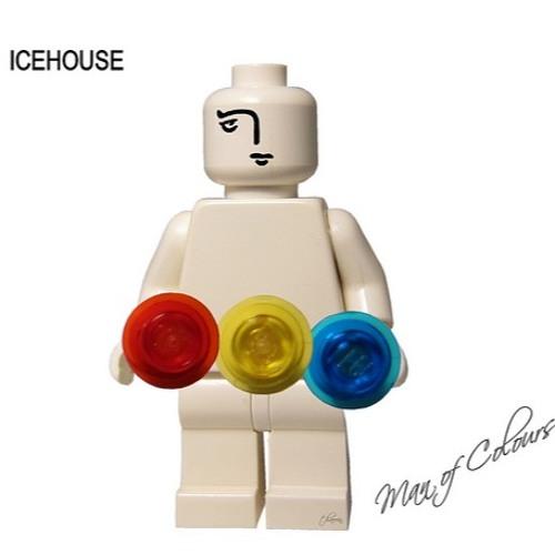 FESTER's avatar