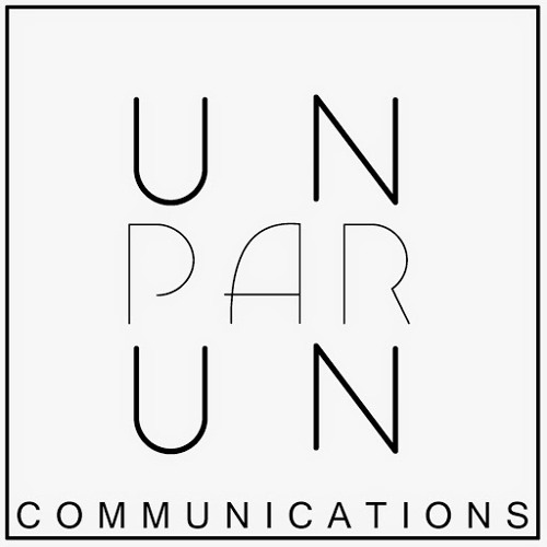 Un Par Un Communications's avatar