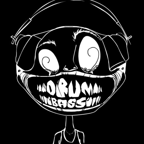 DRUMNB4SS's avatar