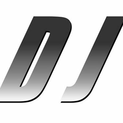 Project Dj's avatar
