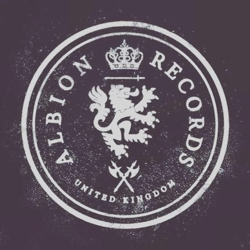 Albionrecords's avatar