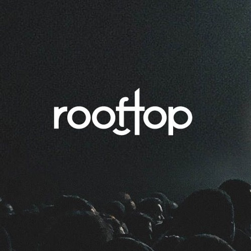 Rooftop's avatar