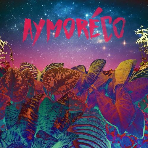 aymoreco's avatar