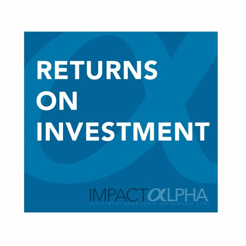 Returns on Investment's avatar
