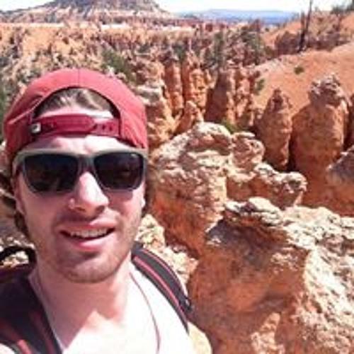 Chris_Lovell's avatar