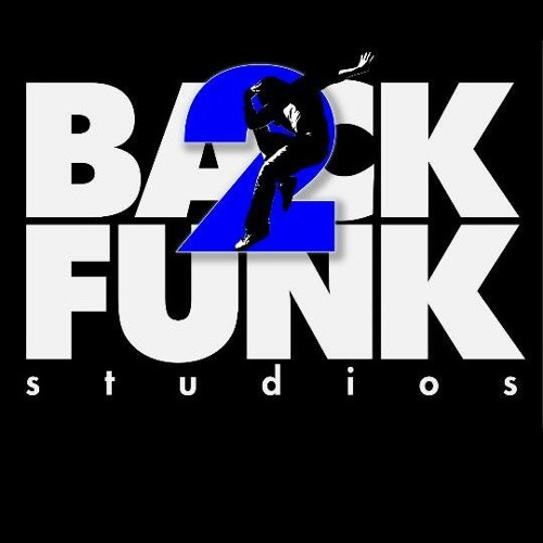 BACK2FUNKSTUDIO's avatar