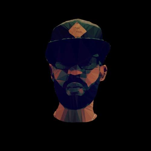 William H.'s avatar