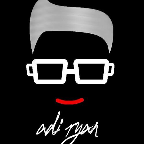 Adi Ryan's avatar