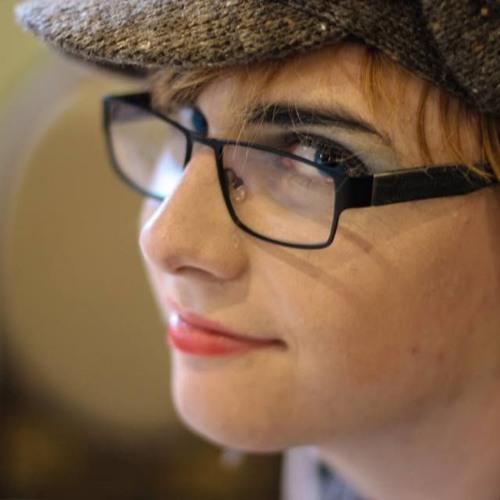 Tessa Rae Feyres's avatar