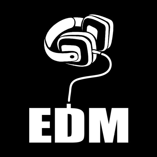 Nigel Bradford EDM's avatar