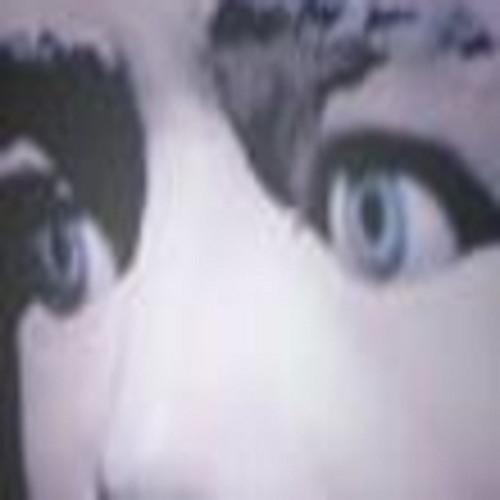 PALEFACE JUNKIES's avatar